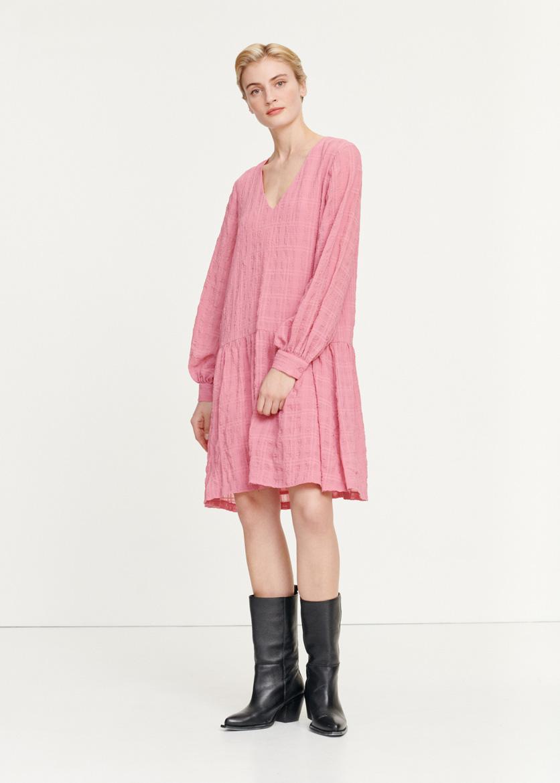 Millo ls dress 12890 M