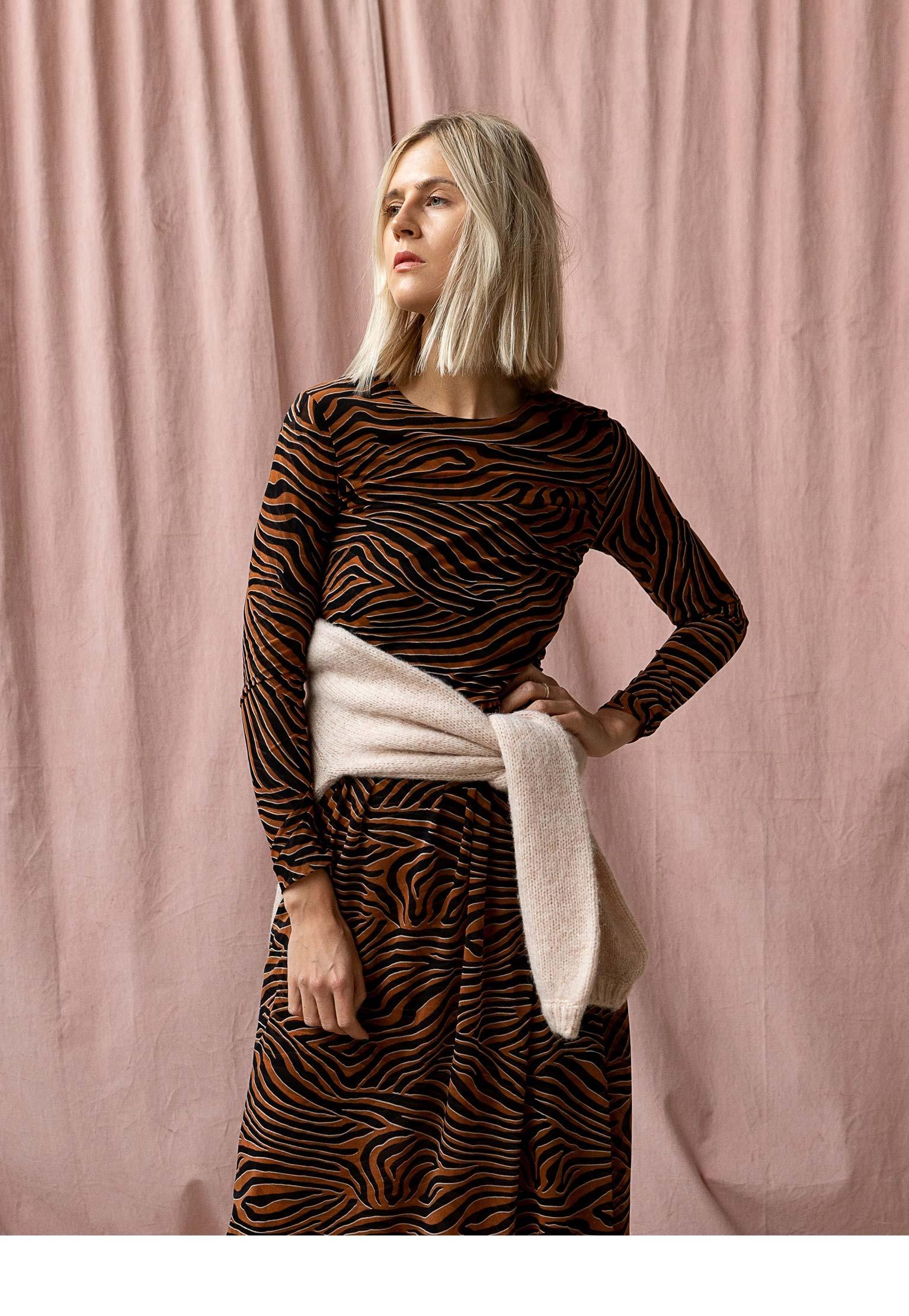 M Linda Tol Women's fashion