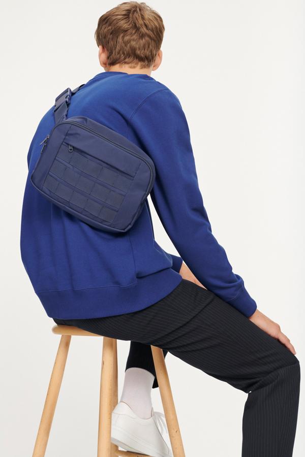 Accessories Men's Fashion