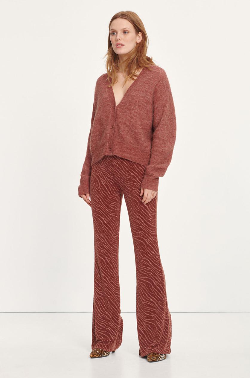 Camoua trousers 12821 Women's fashion M