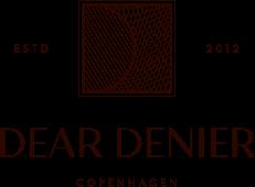 Dear Denier