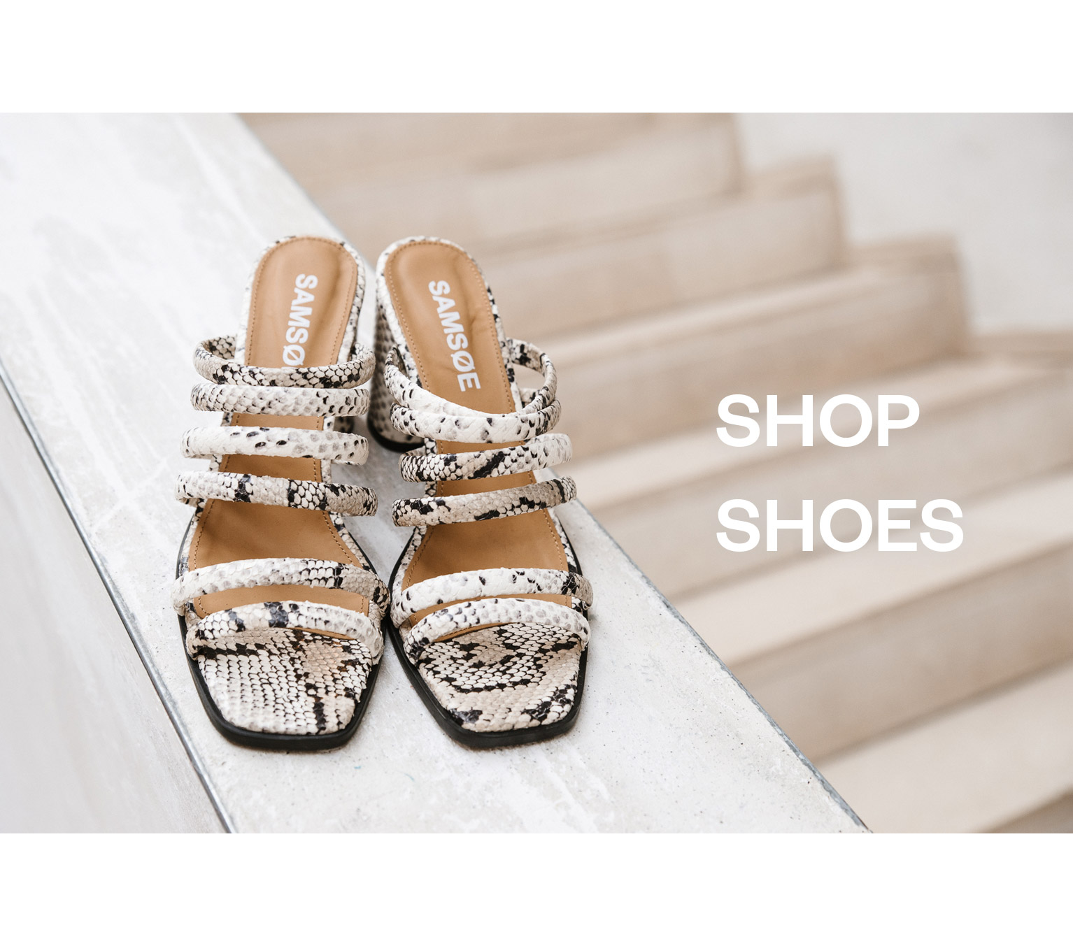 Shop Shoes Women's fashion M