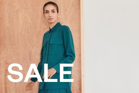 Sale Women | Dame udsalg