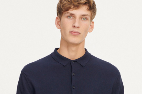 Man New Arrivals | Samsøe Samsøe