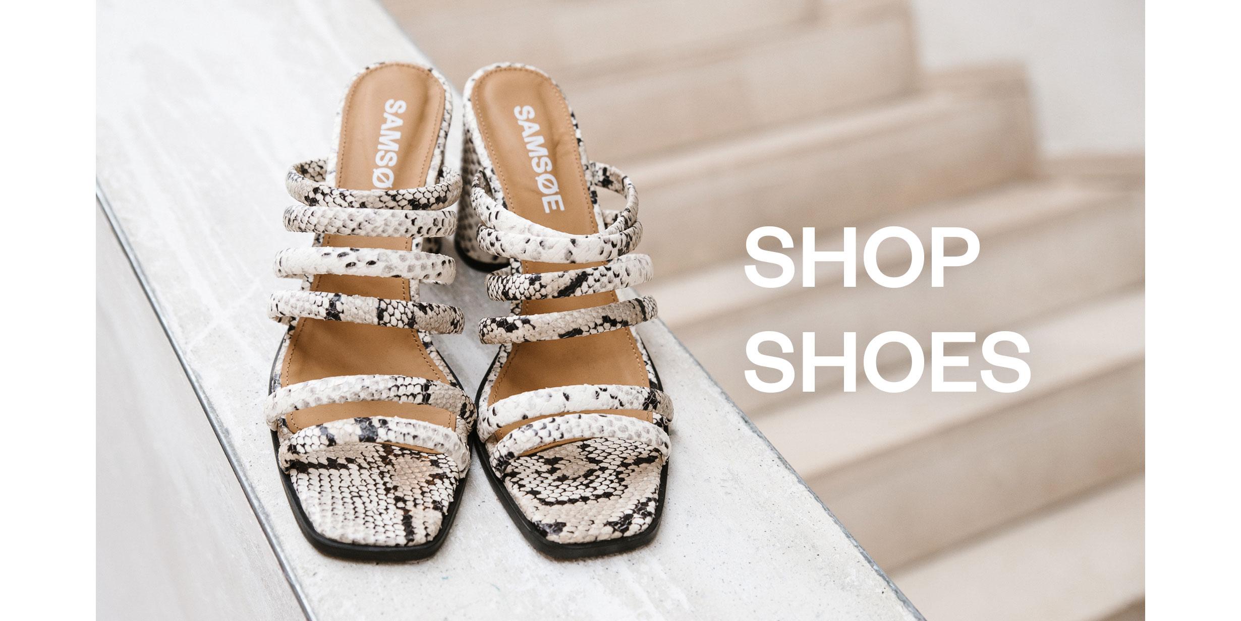 Shop Shoes Women's fashion