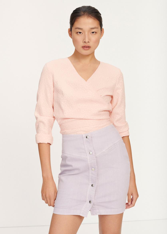 Bertha skirt 11492 Women's fashion M