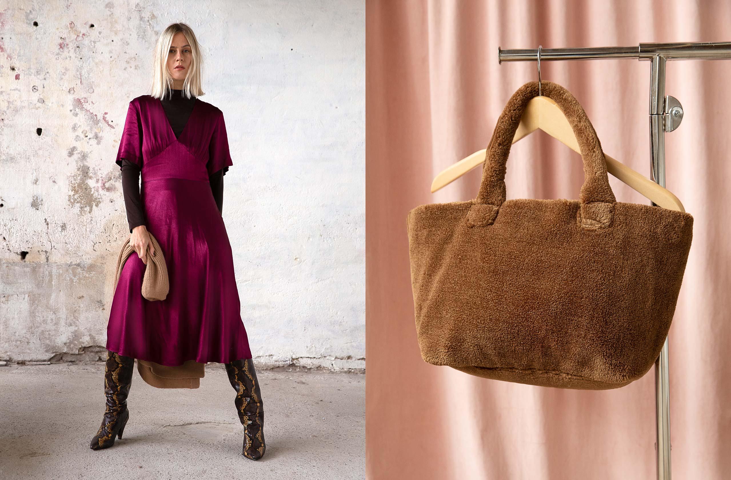 Linda Tol Women's fashion 4