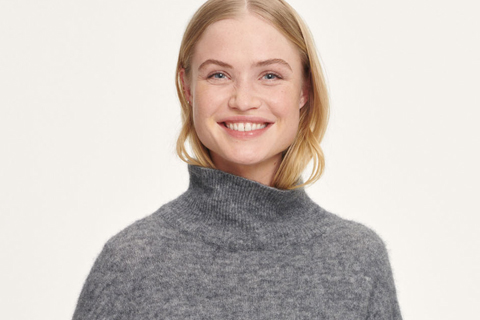 Woman New Arrivals | Samsøe Samsøe
