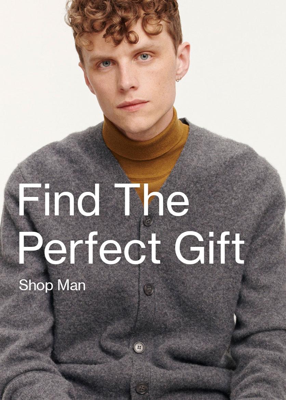 Gifts Men's Fashion M