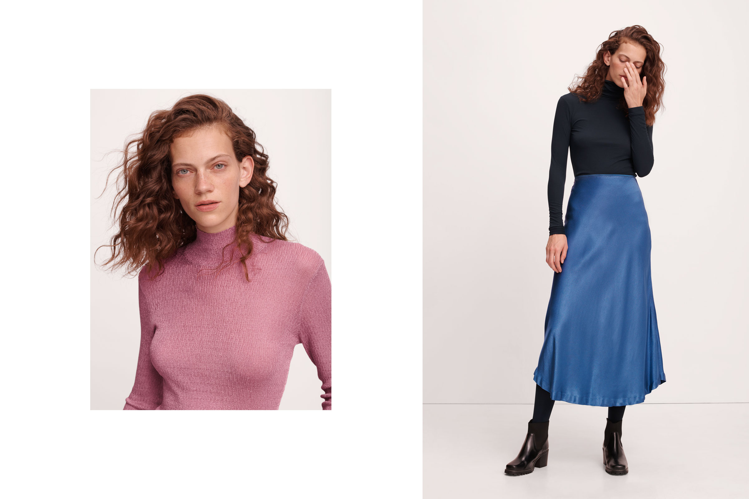 1804 Lookbook  Women 2