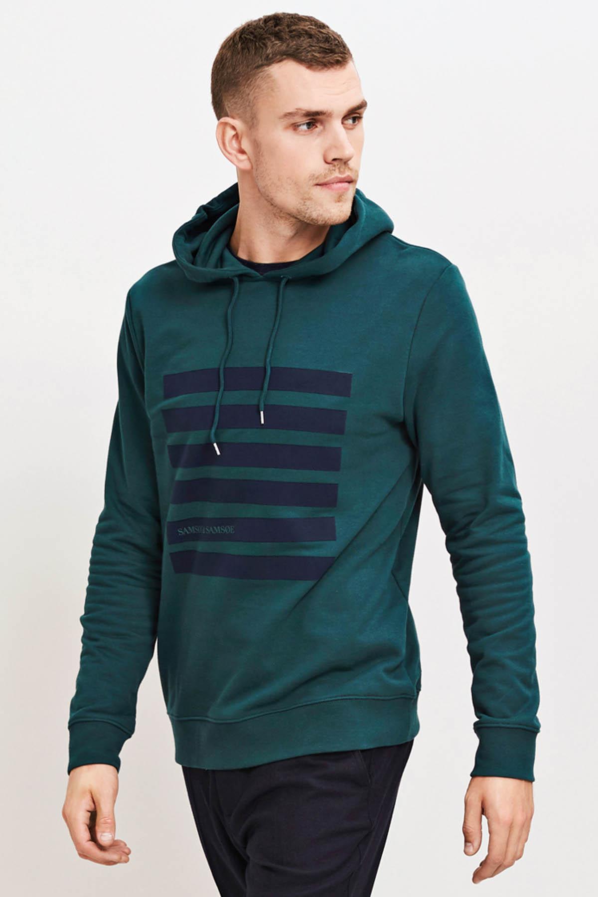 Rupp hoodie