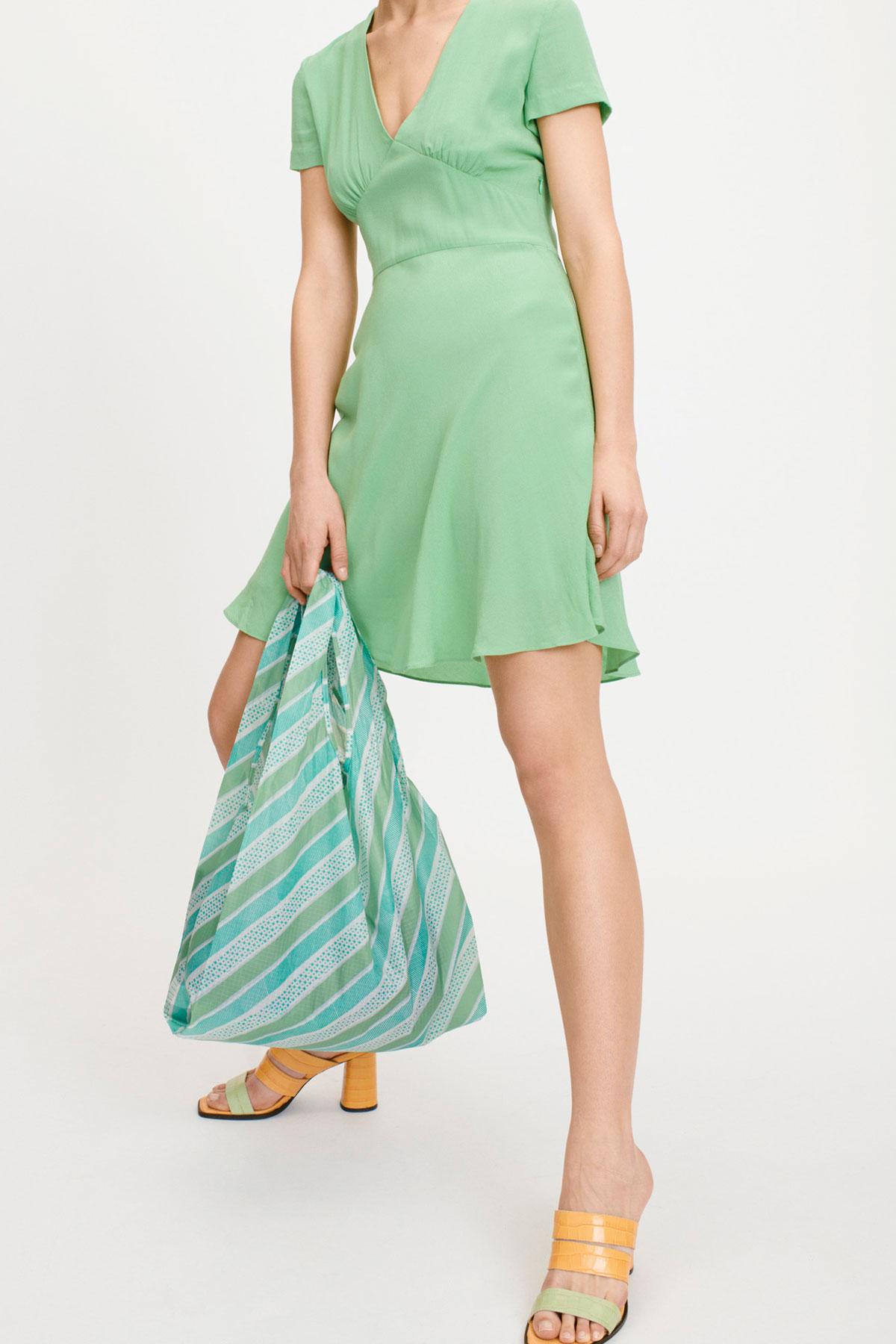 Women's accessories Women's fashion online