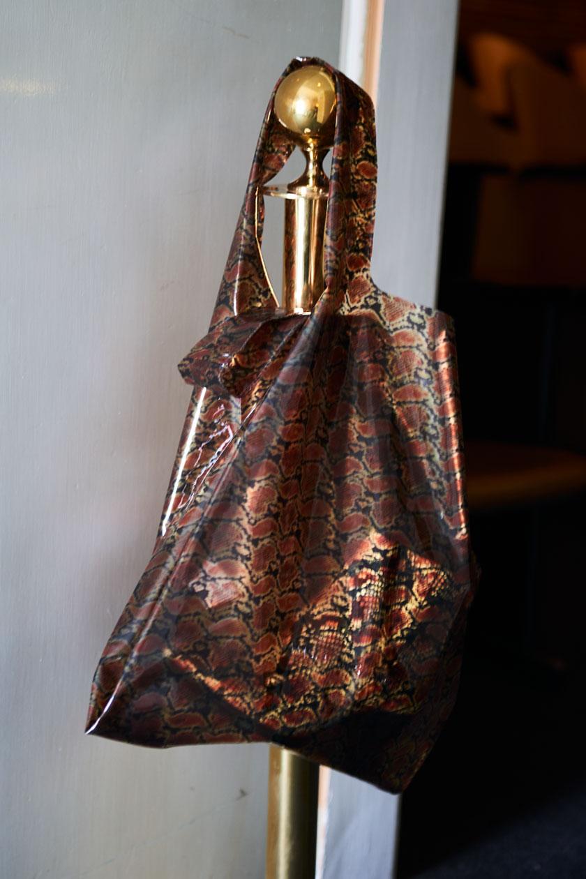 Bethel bag aop
