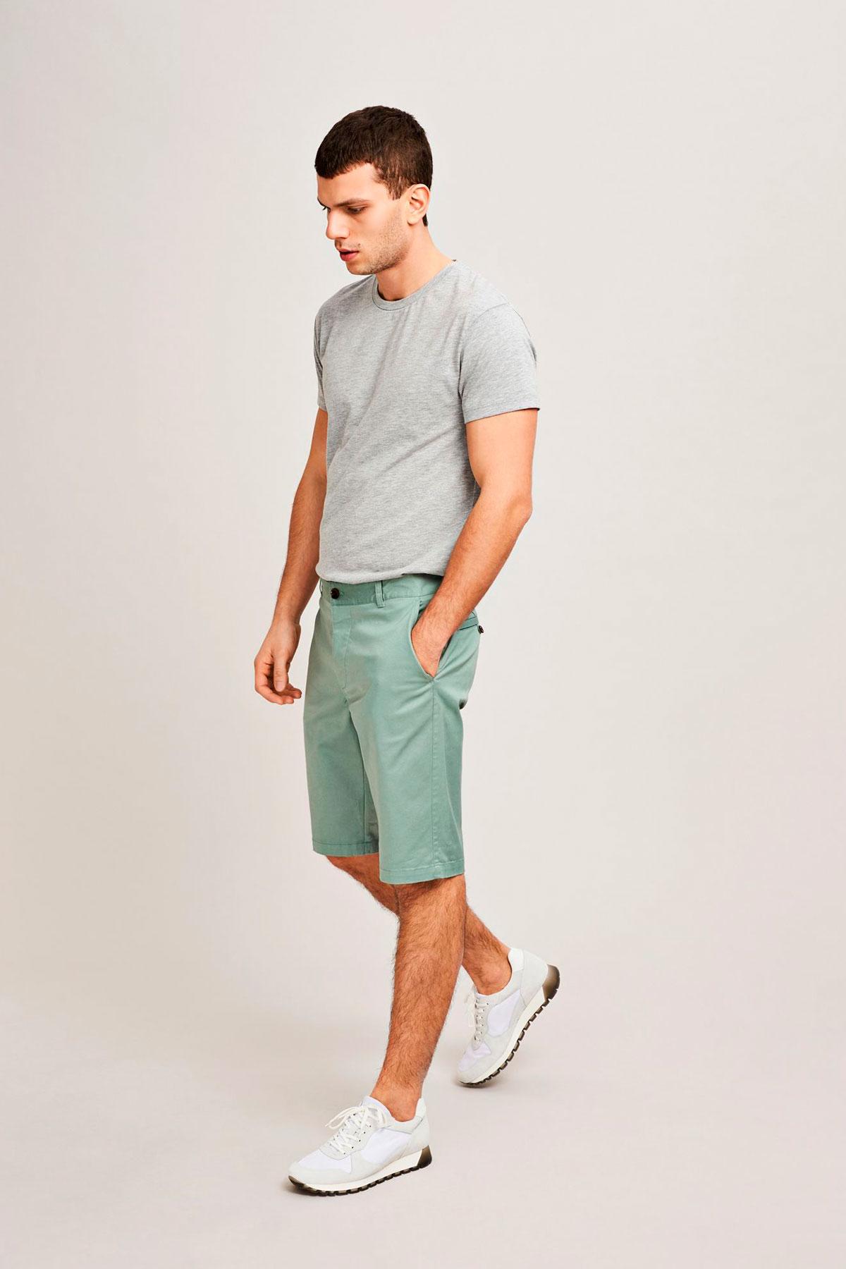 Balder shorts