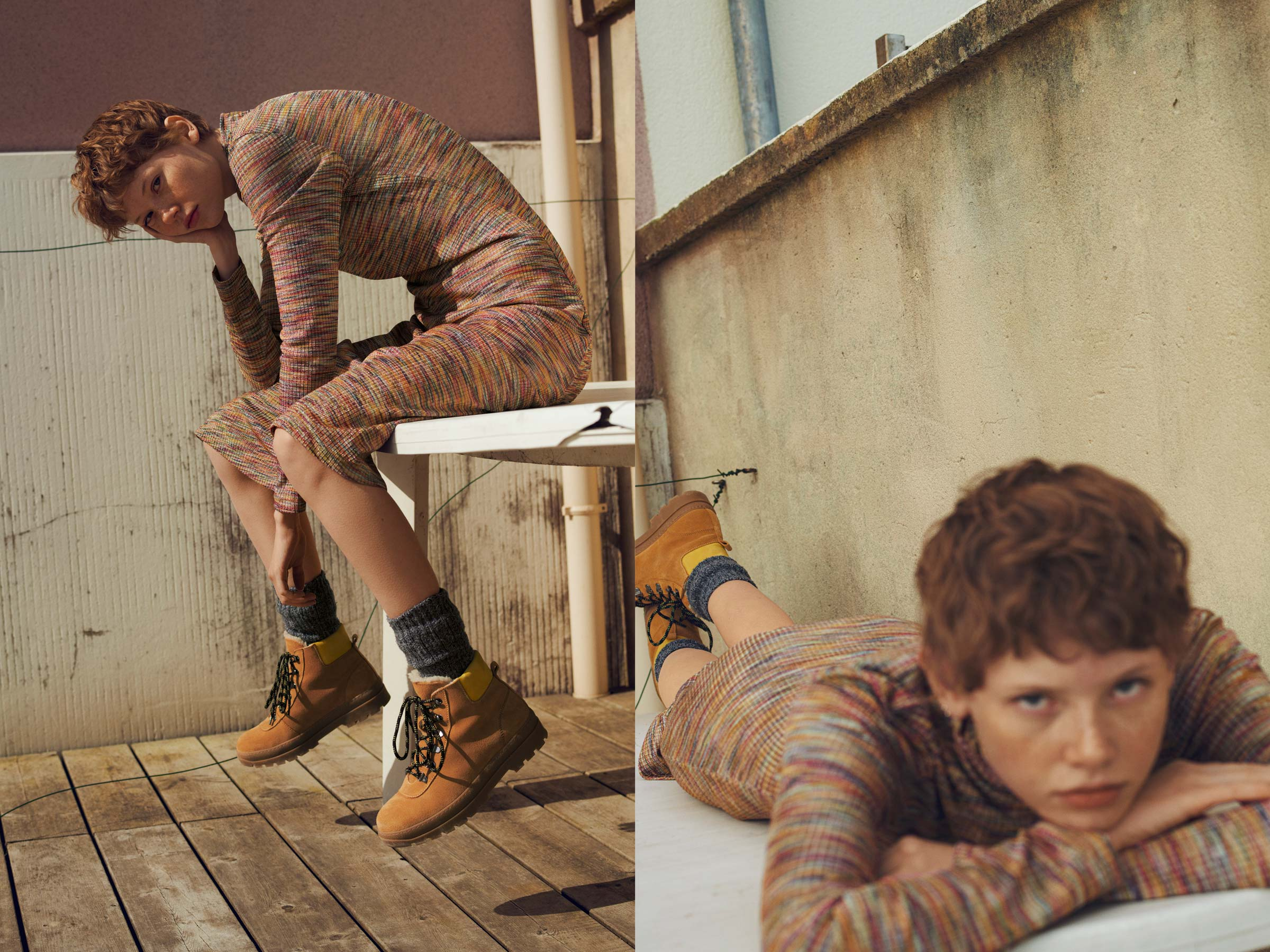 2019A Editorial2 Wild and Romantic