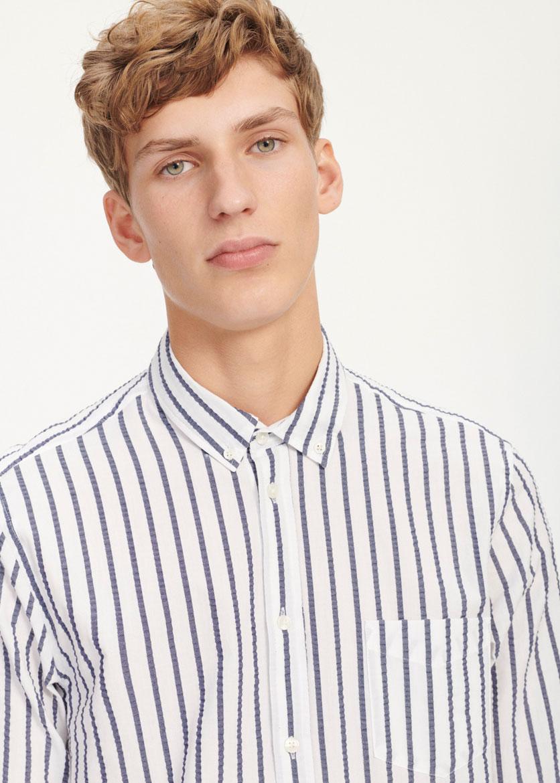 Liam BA st 10807 Men's fashion M