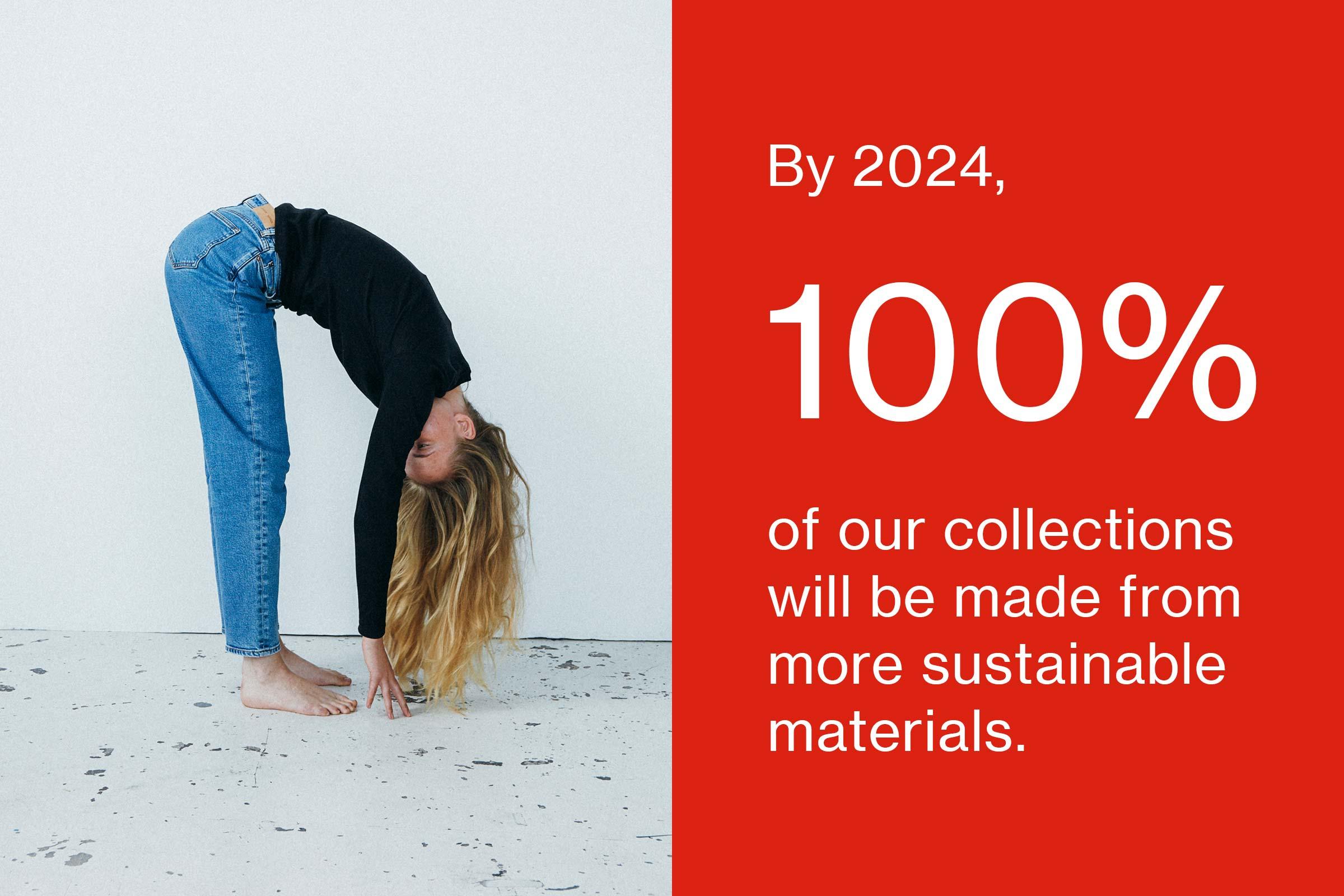 2020A Basics Designed to Last