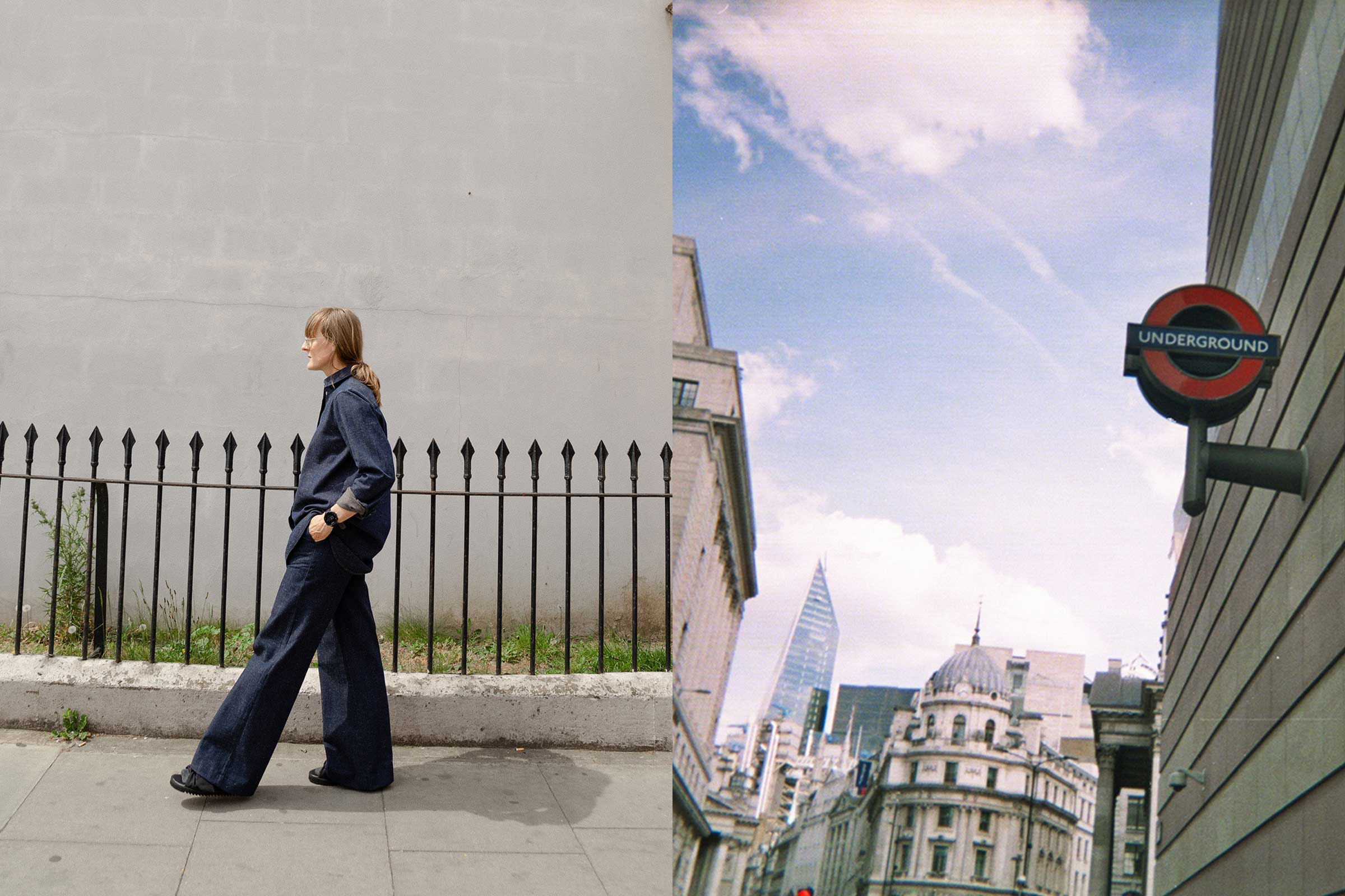 Mia London 6