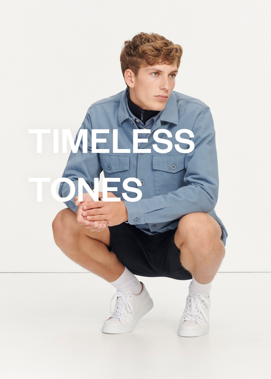 Our Favourites Men's fashion M