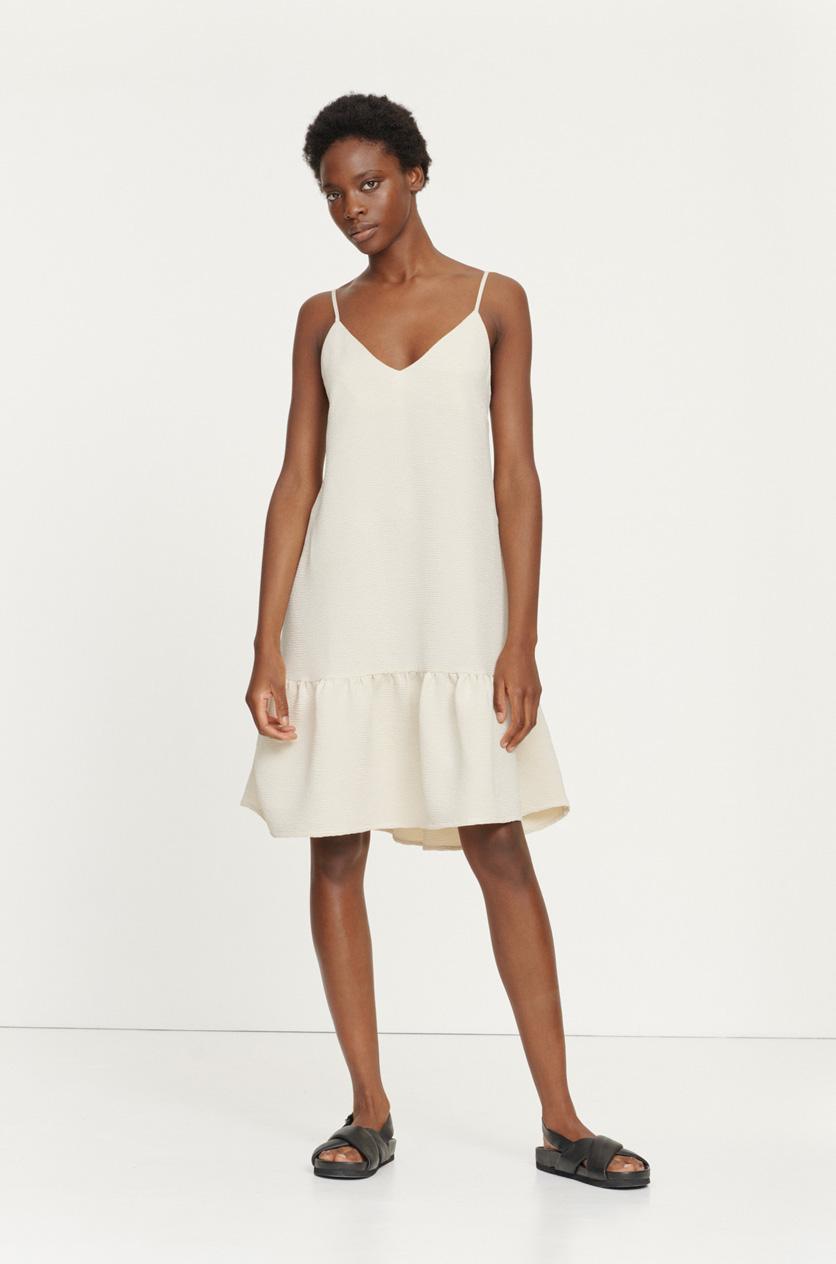Judith short dress 11242 Women's fashion M