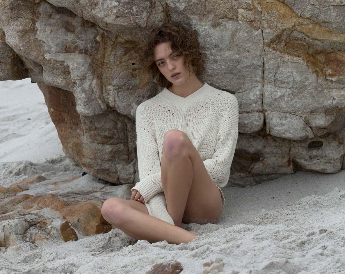 Top Picks Anna Klein 2019PA bm