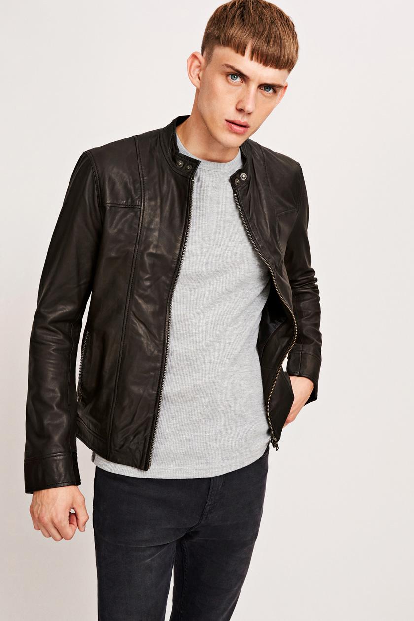 Krede jacket