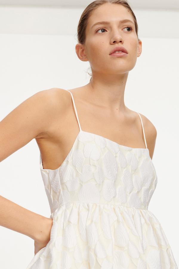 Grant dress 11457 Femme soldes robes Mode féminine