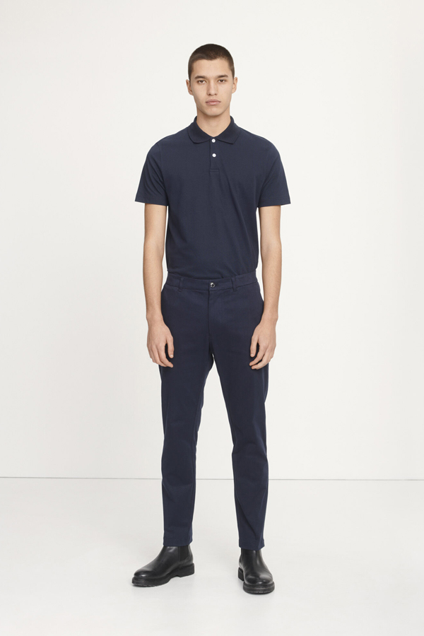 Andy x trousers 10821 Les soldes Mode masculine
