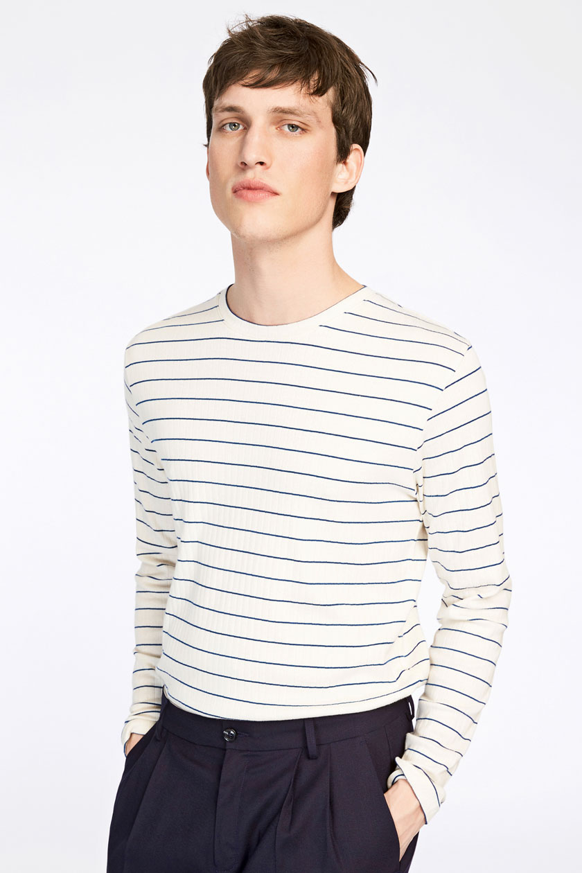 Grays Stripe o-n