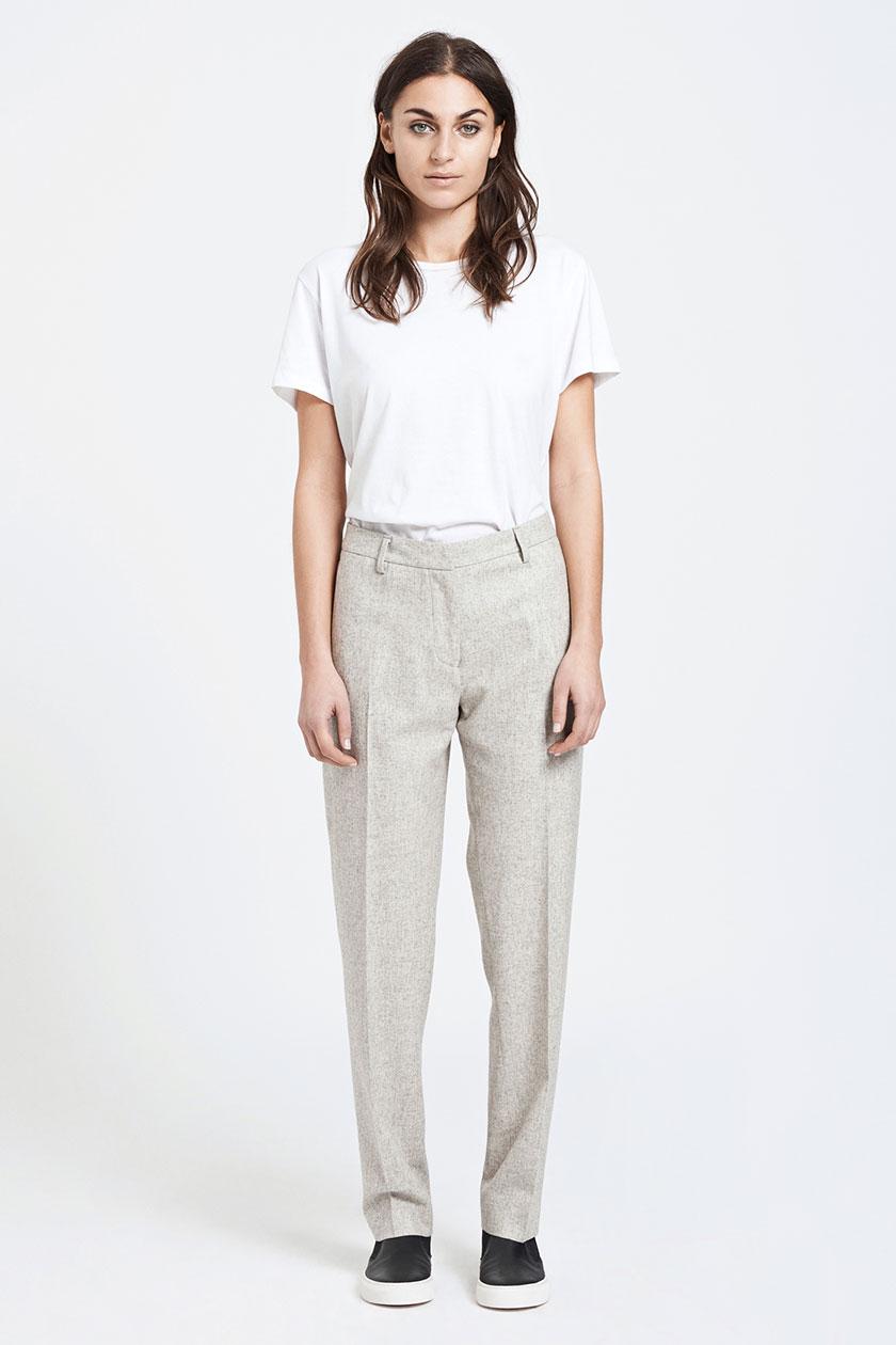 Lienne pants