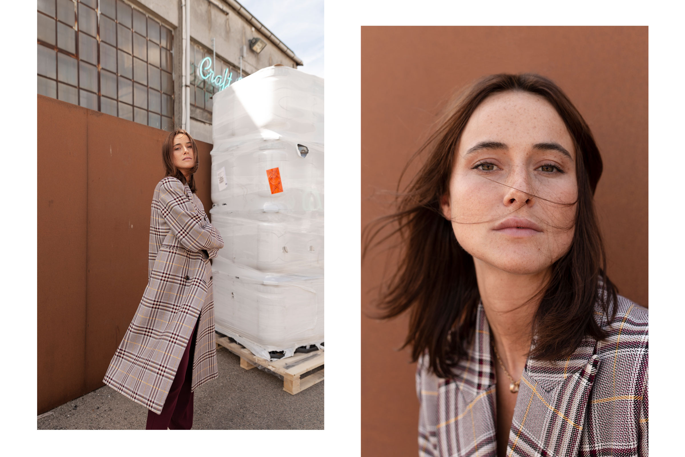 Stories Lena Lademann 6