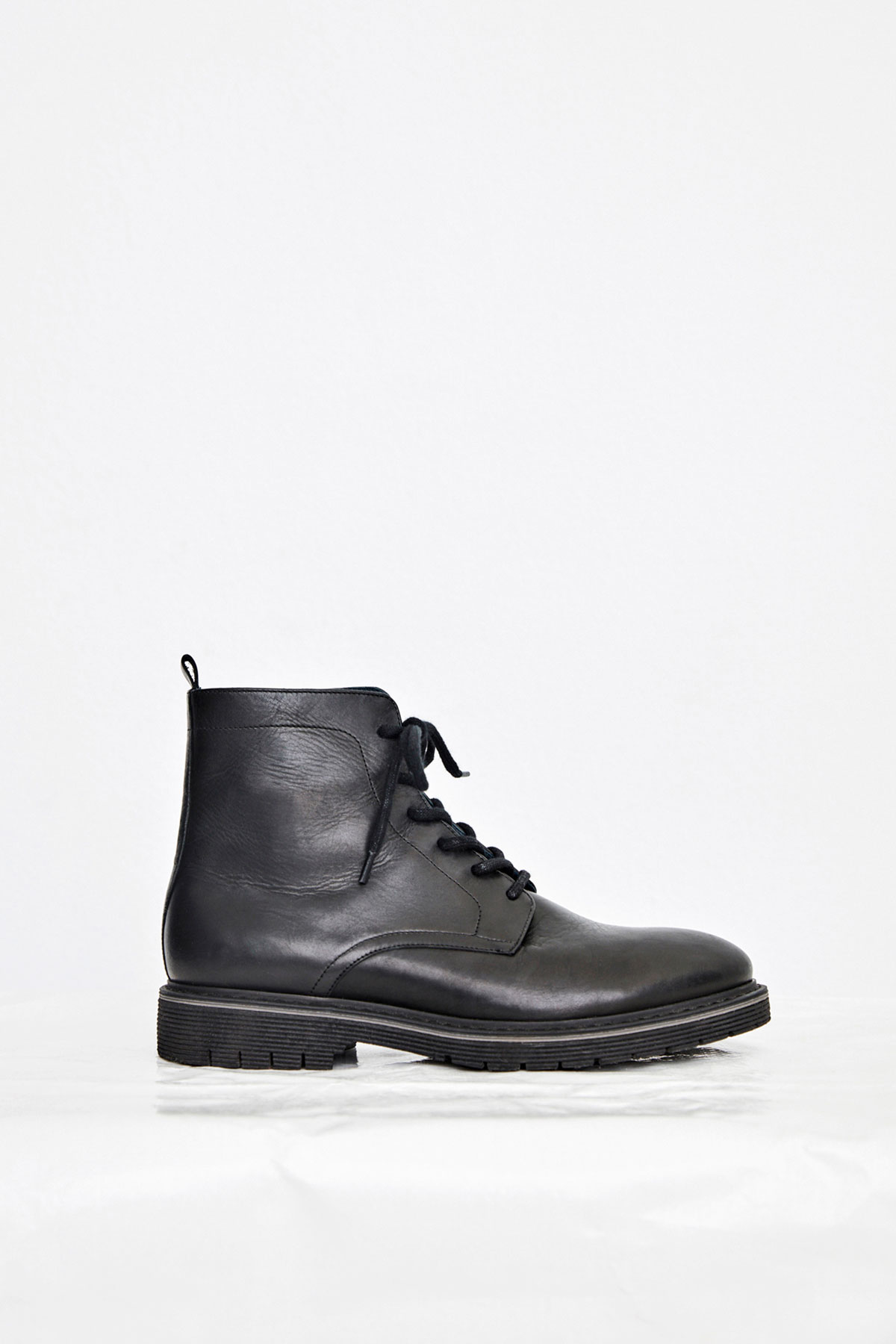 Emmerson boot