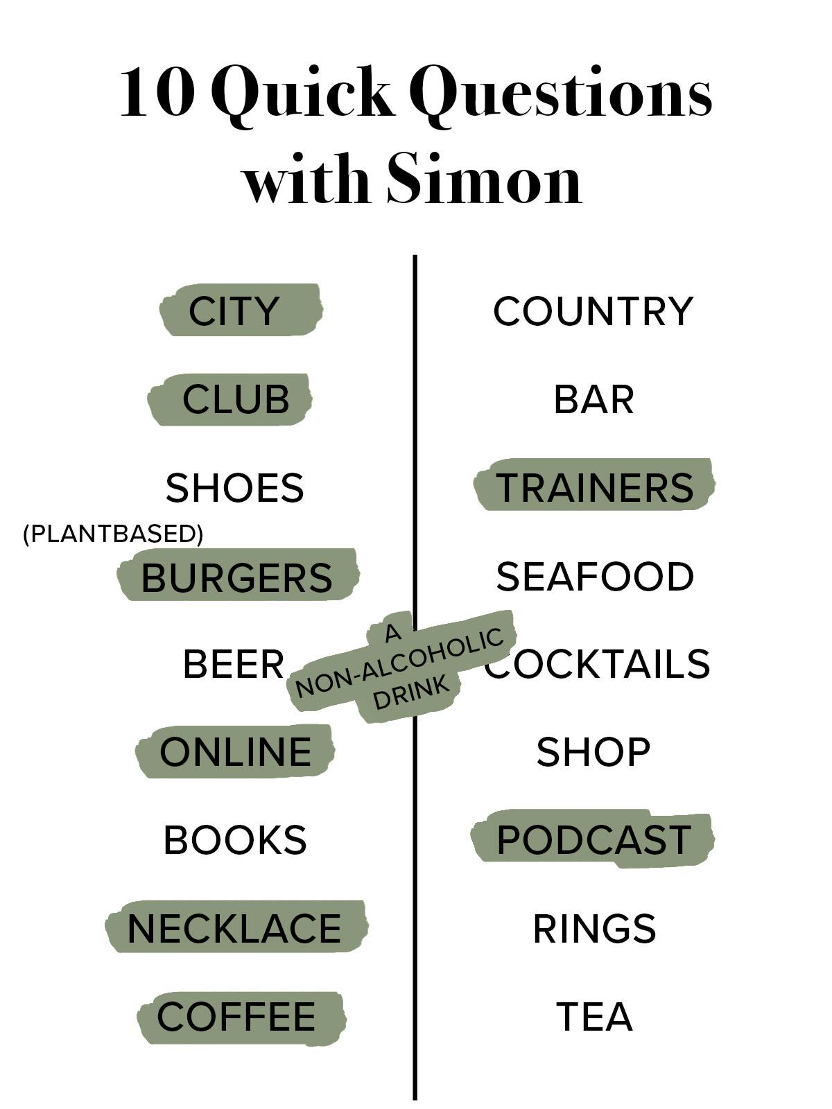2019A Samsøe Stories Simon Ilenia