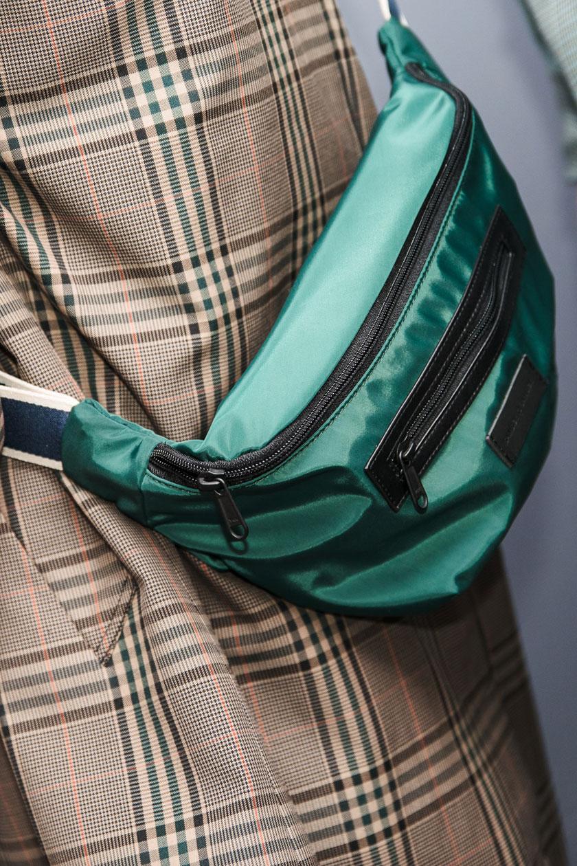 Kalol crossbody bag