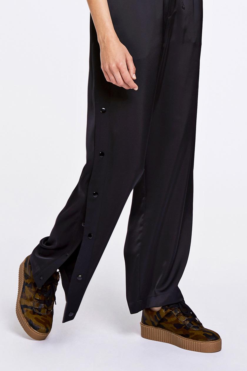 Lara pants
