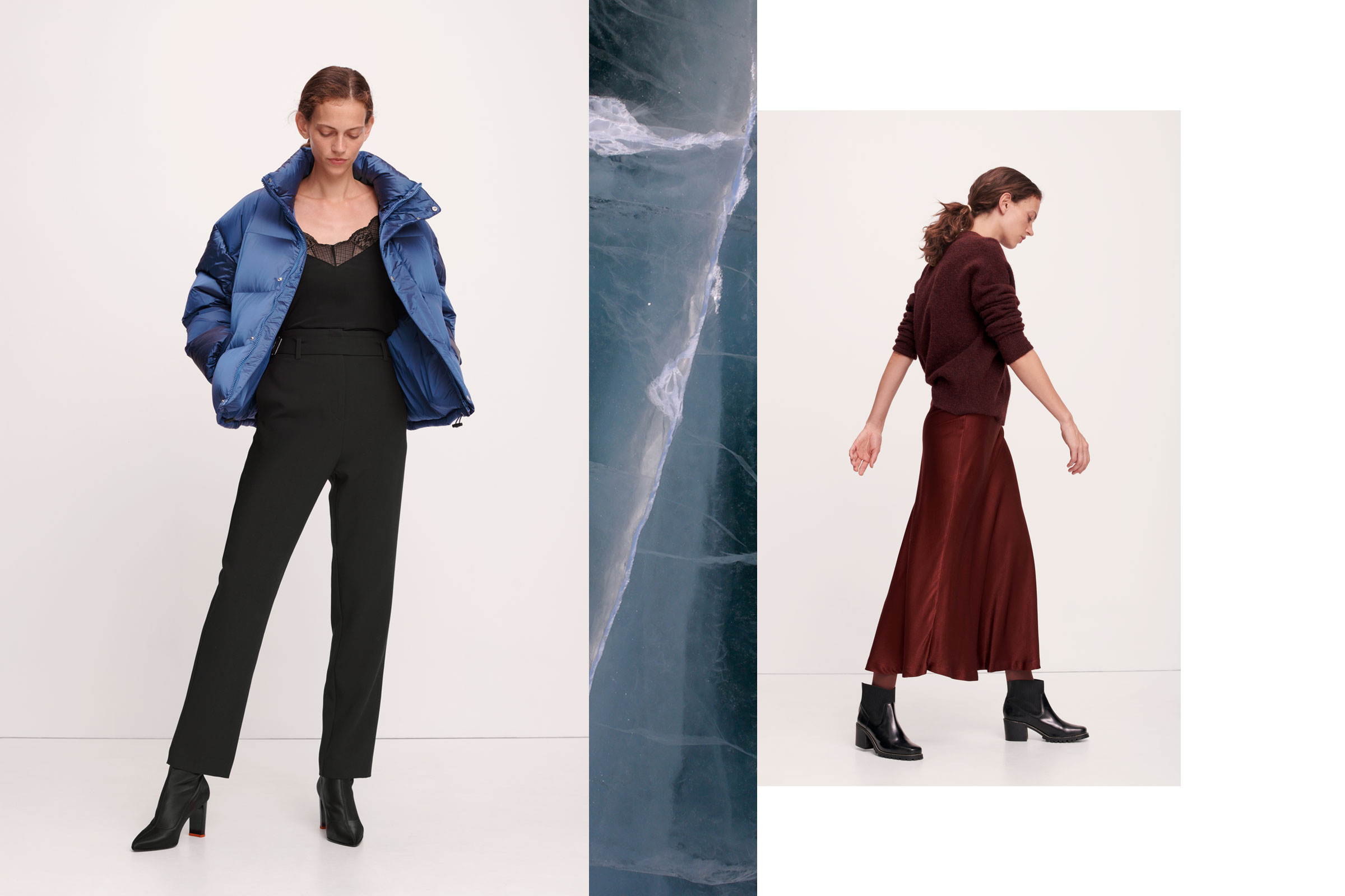 1804 Lookbook  Women 3
