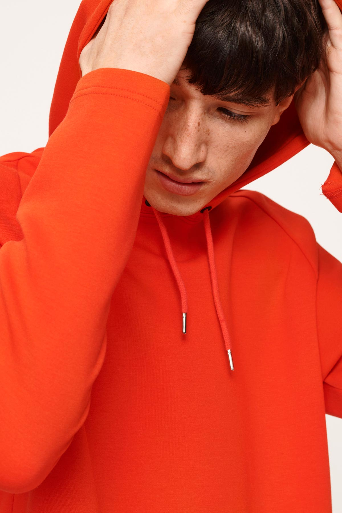 Behta hoodie