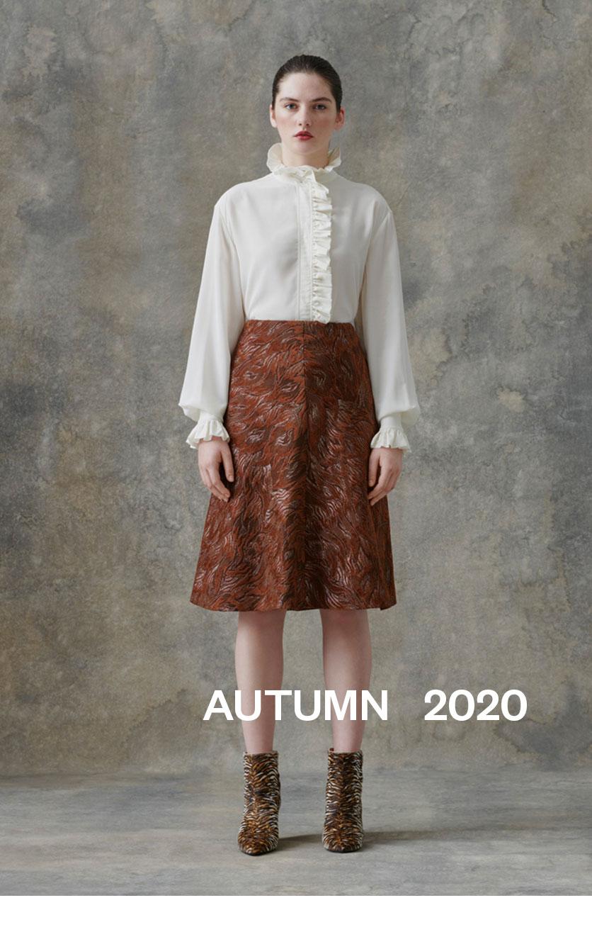 New Arrivals Women's fashion M