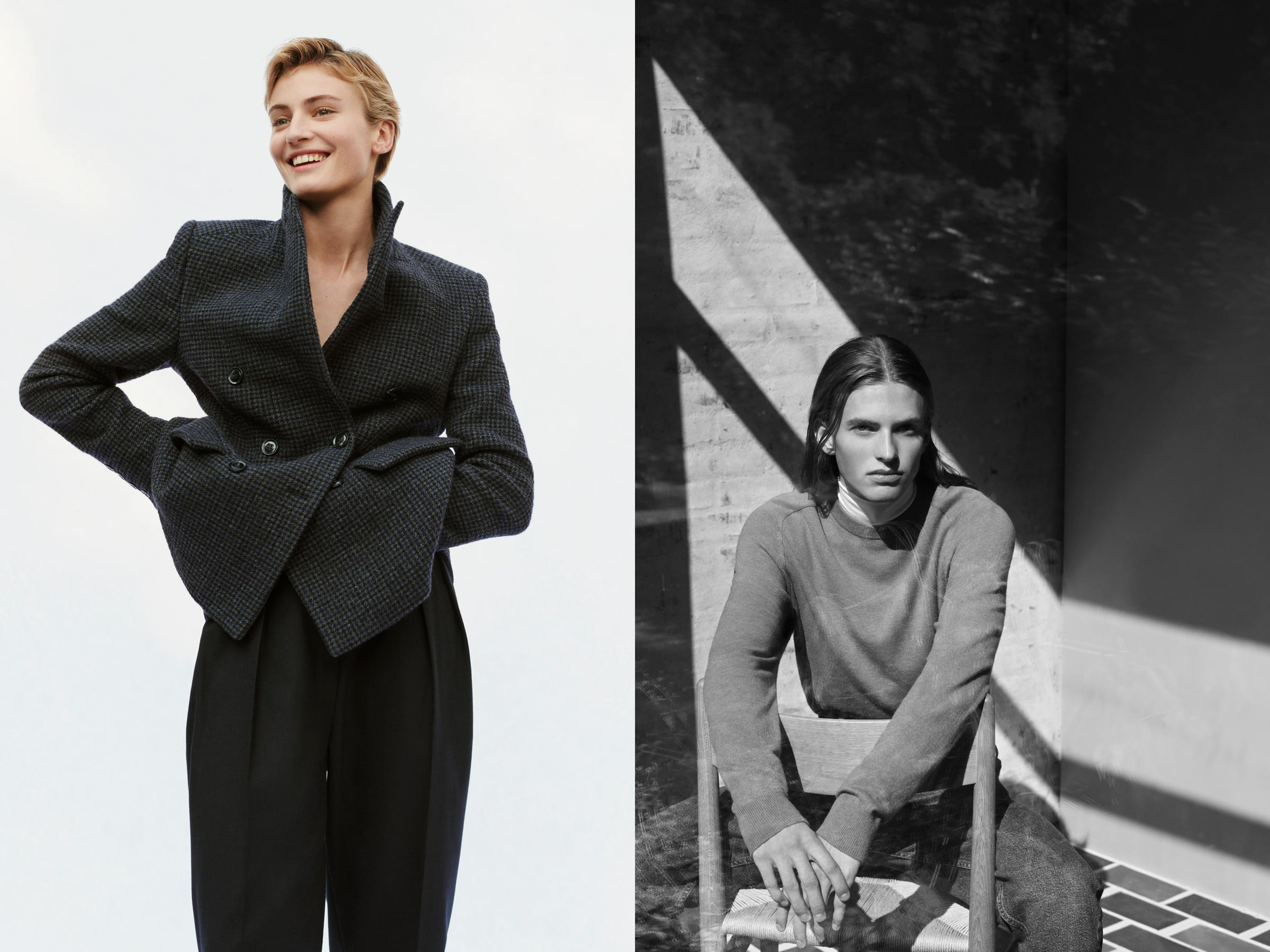 2020 Pre-Spring Editorial Danish Modern Today