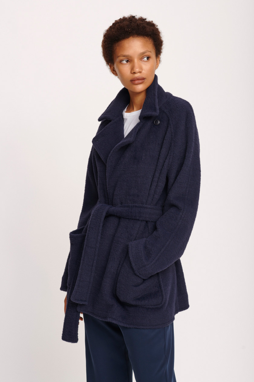 Misha jacket