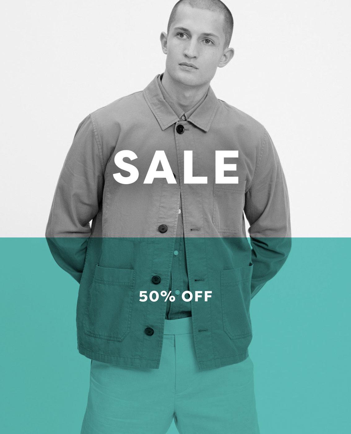 Samsøe Samsøe Summer Sale -50%