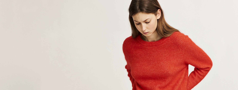 Essential Knitwear