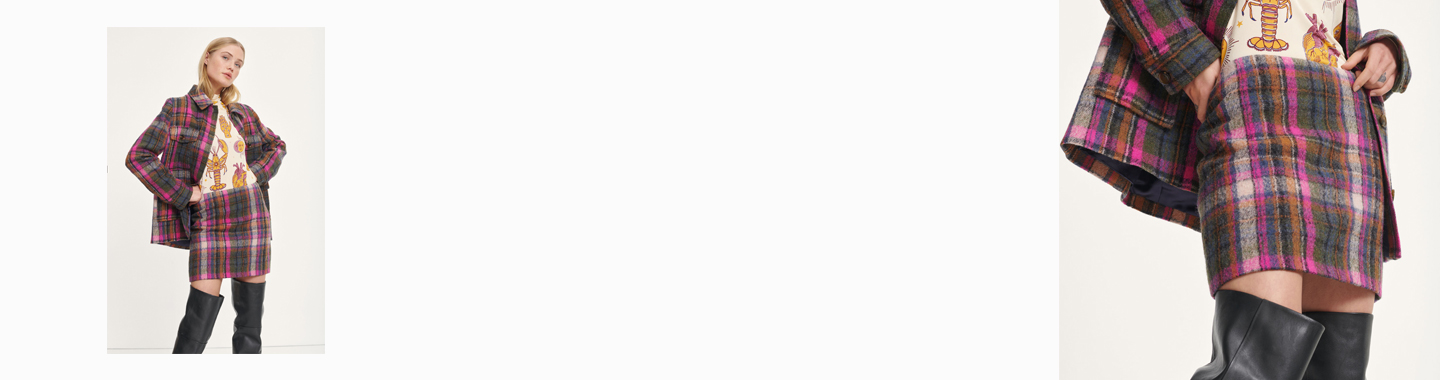 Skirts, Women's shorts, Skirts for women, Ladies shorts, Samsøe Samsøe